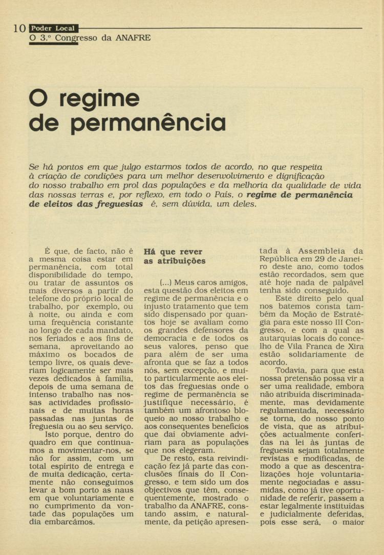 Página: 10