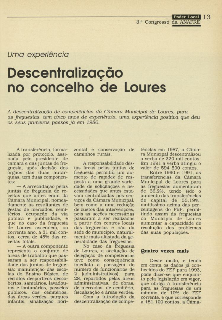 Página: 13