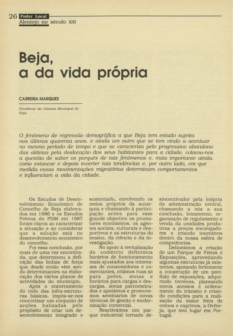 Página: 26