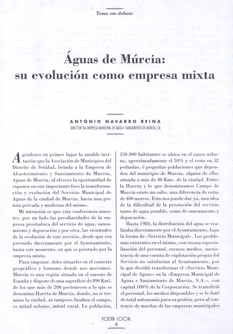 Página: 8