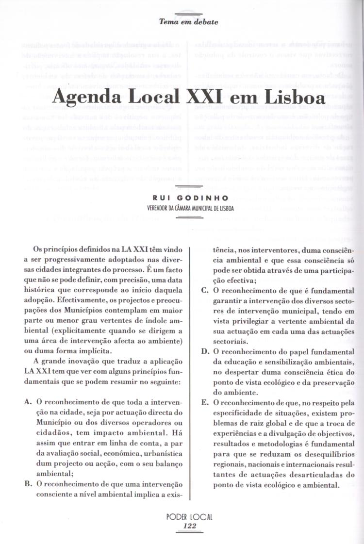 Página: 122