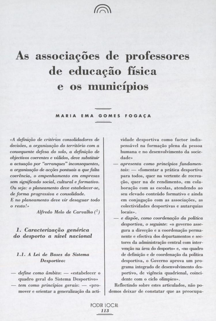 Página: 113