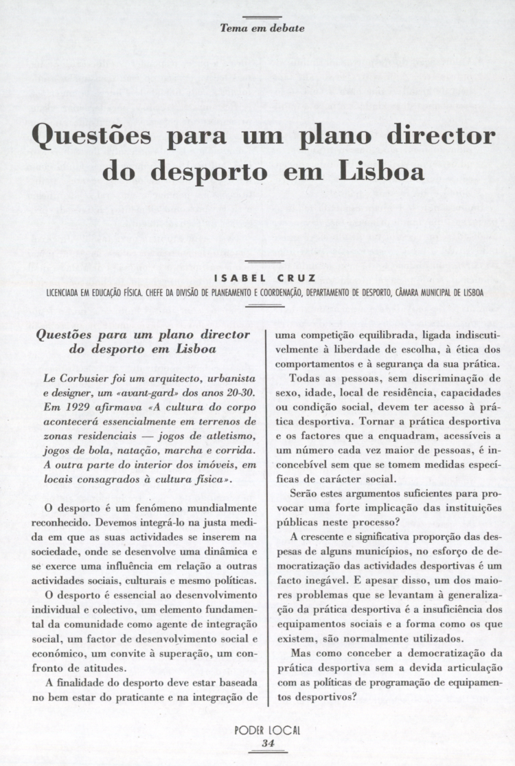 Página: 34