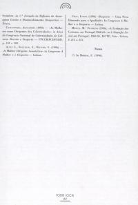Página anterior