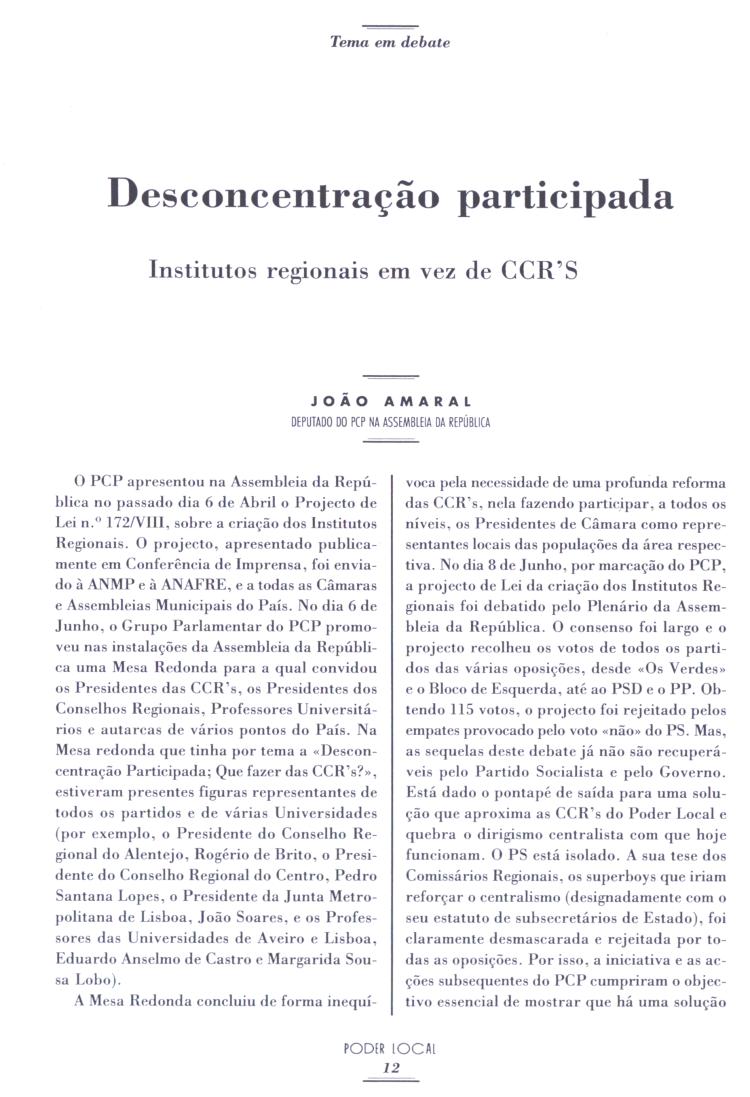 Página: 12