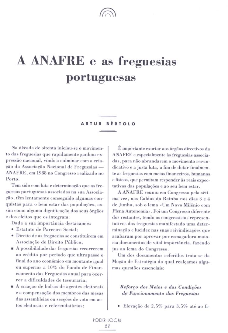 Página: 21