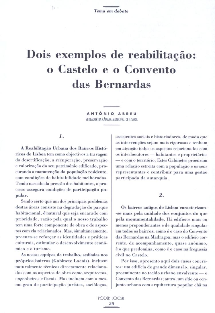 Página: 20