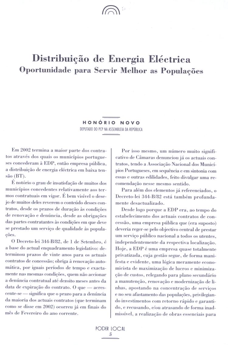 Página: 5