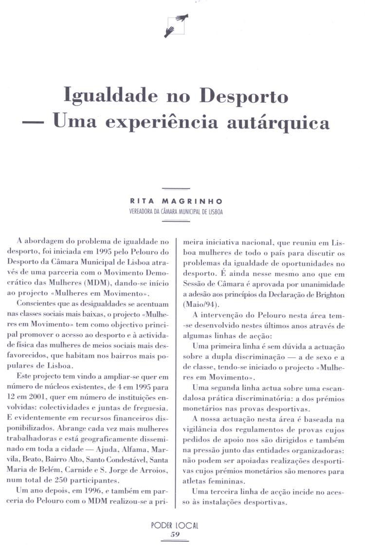Página: 59