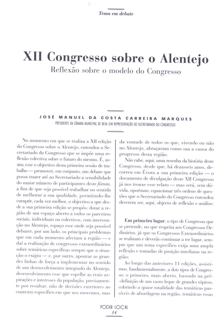 Página: 14