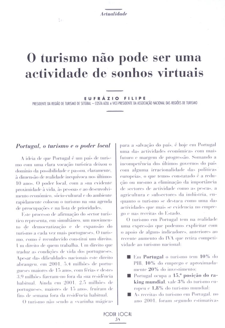 Página: 58
