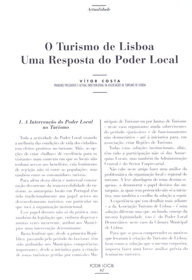 Página: 62
