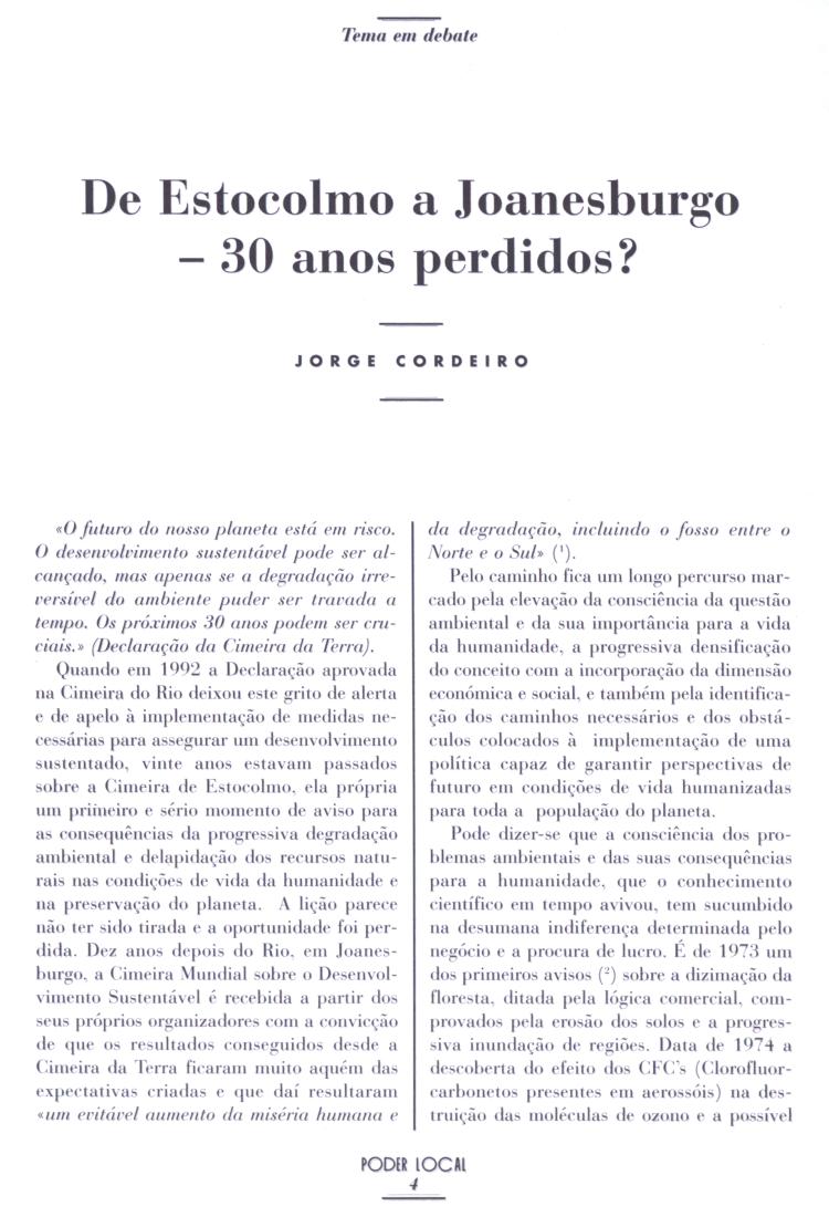 Página: 4