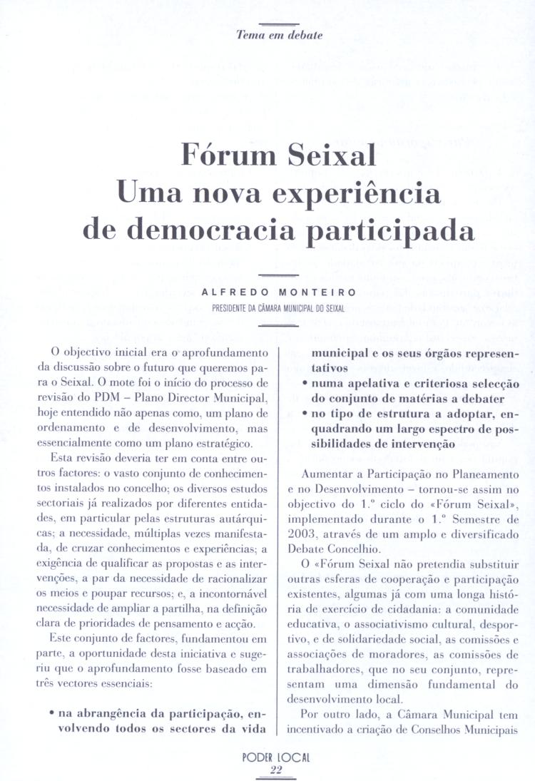 Página: 22