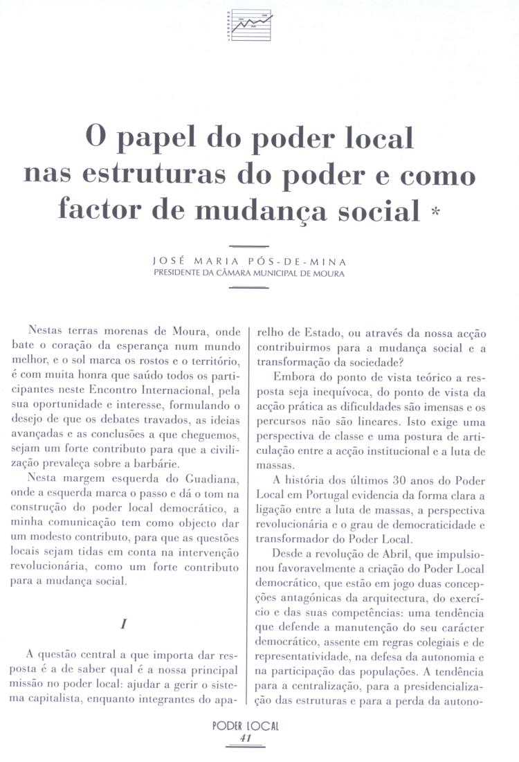 Página: 41
