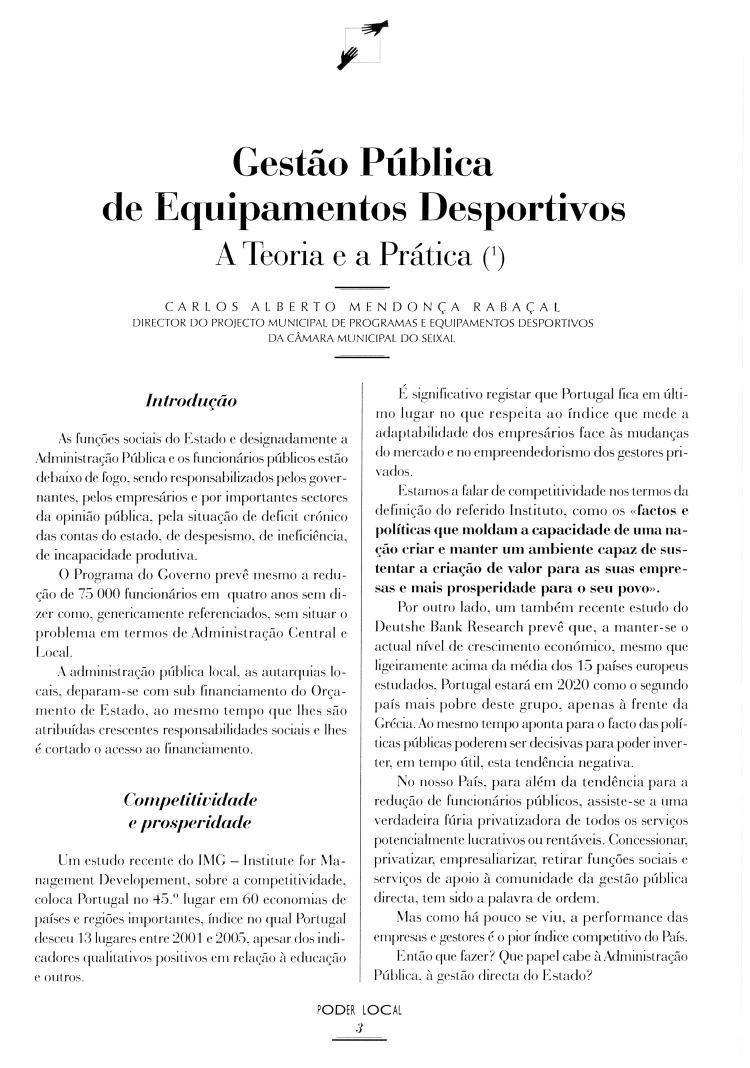Página: 3