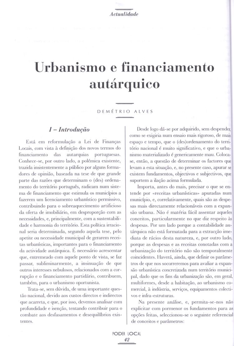 Página: 42