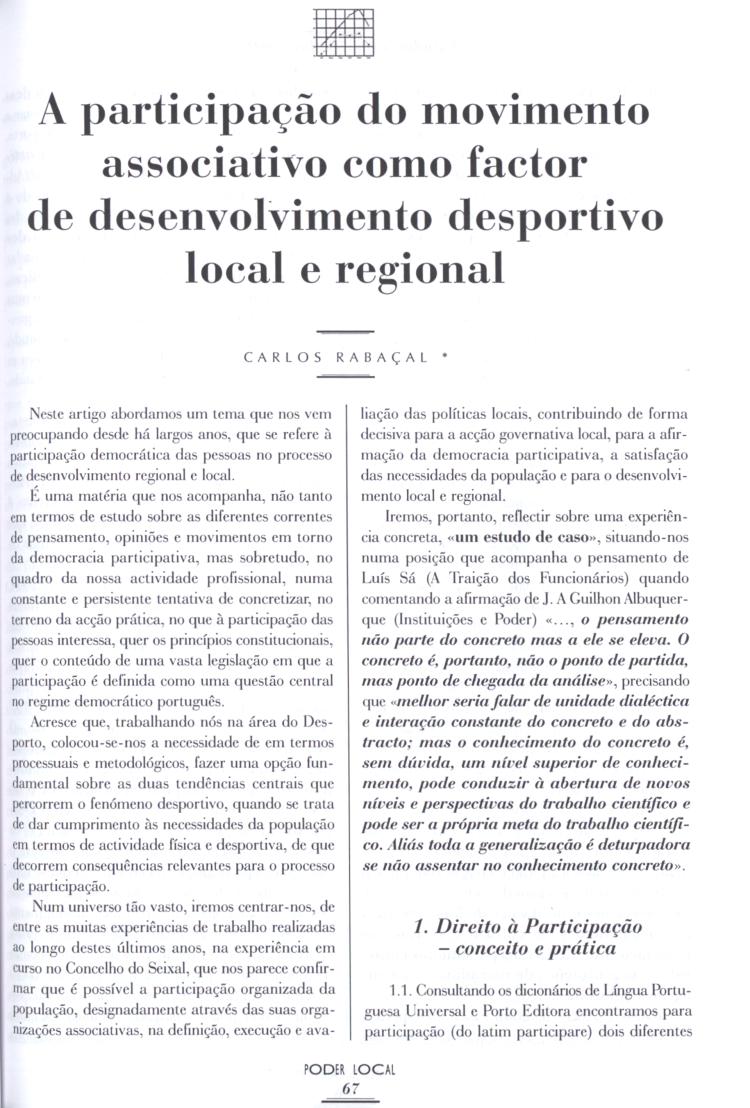 Página: 67