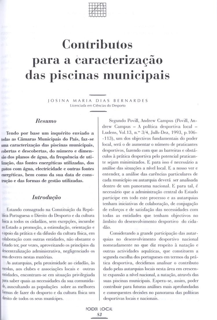 Página: 83