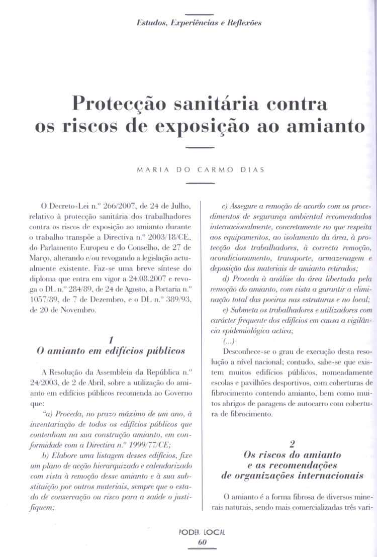 Página: 60