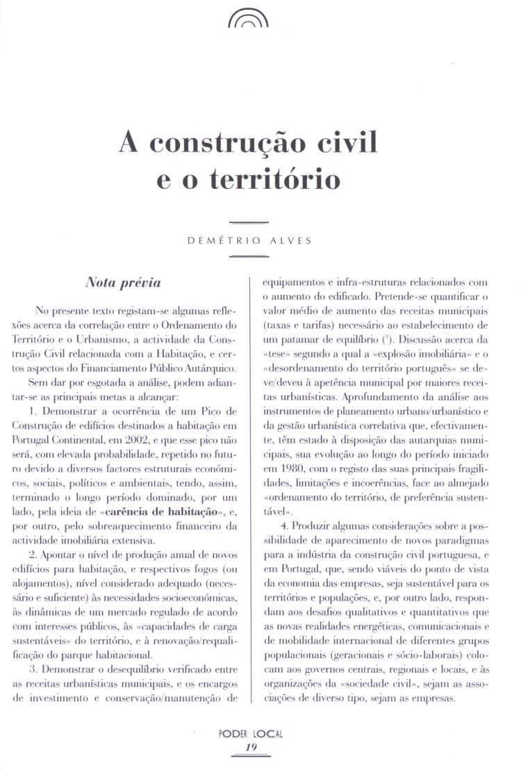 Página: 19
