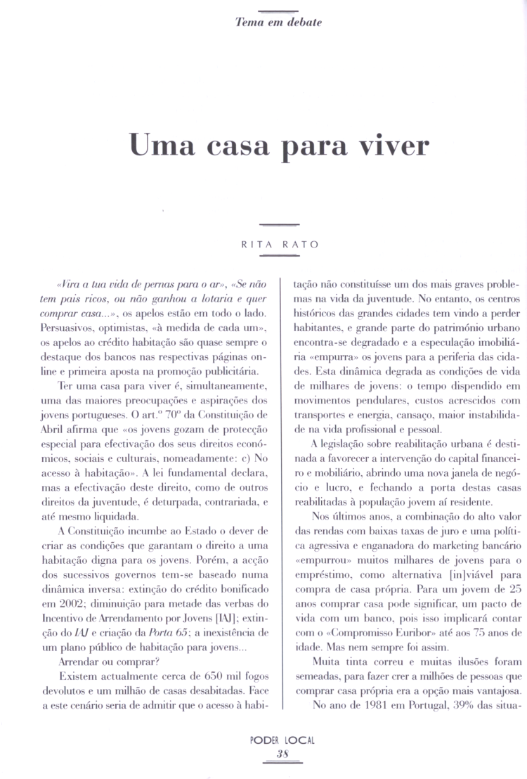 Página: 38
