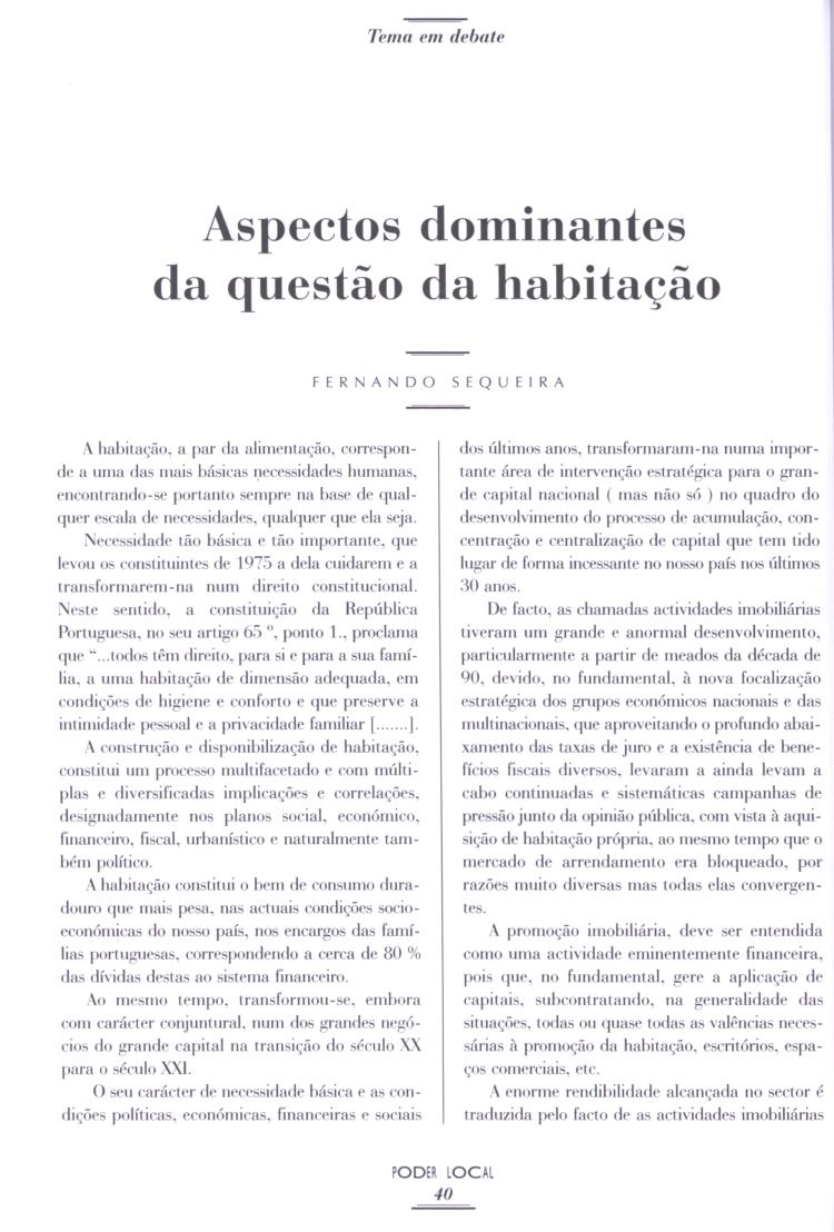Página: 40