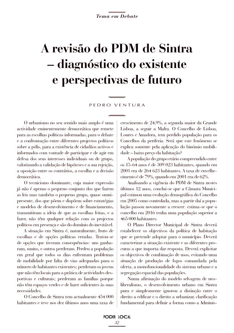 Página: 32