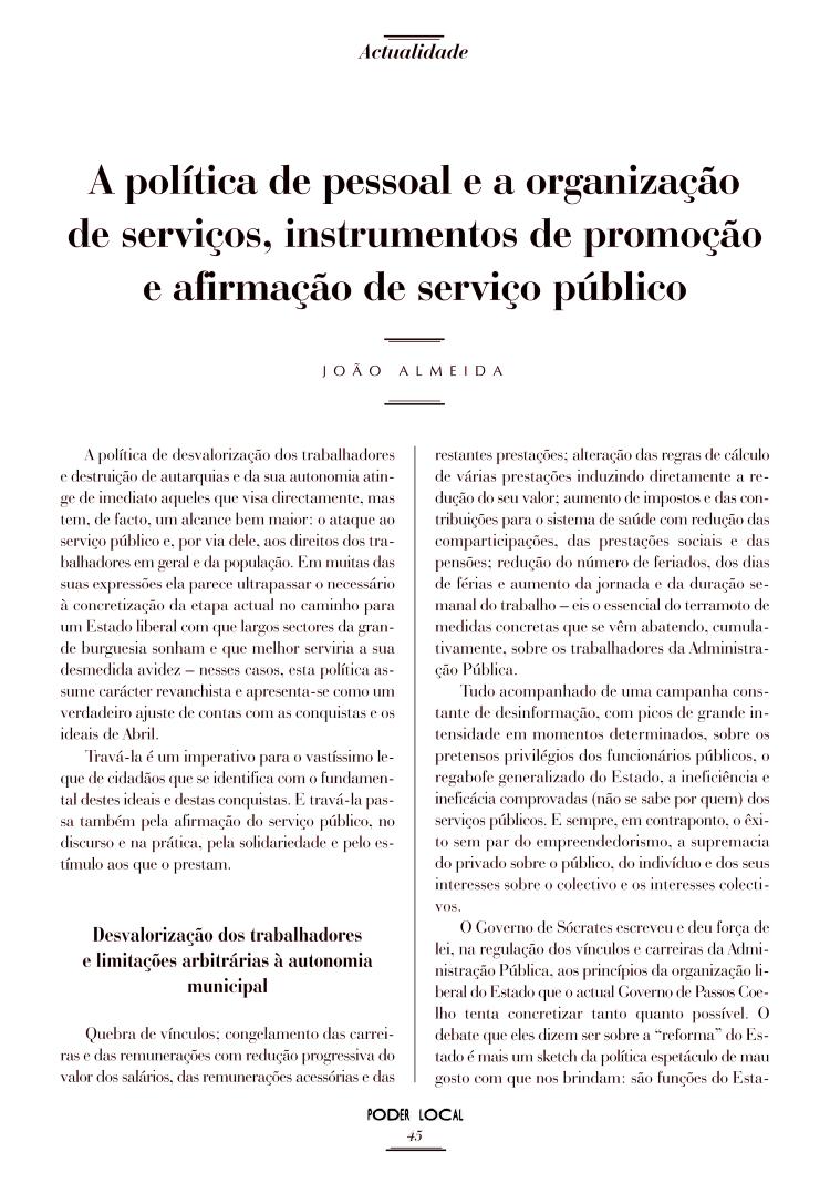 Página: 45