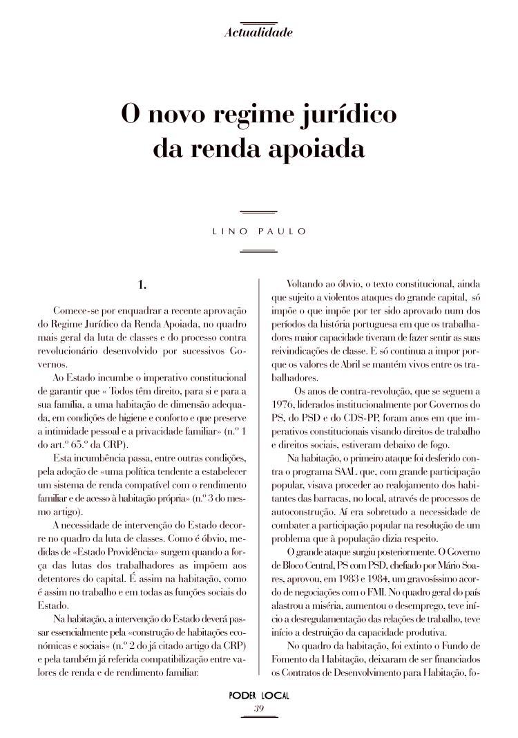 Página: 39
