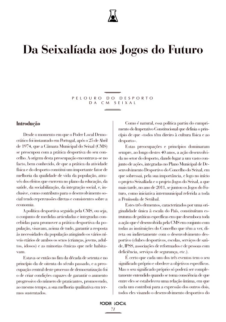 Página: 71