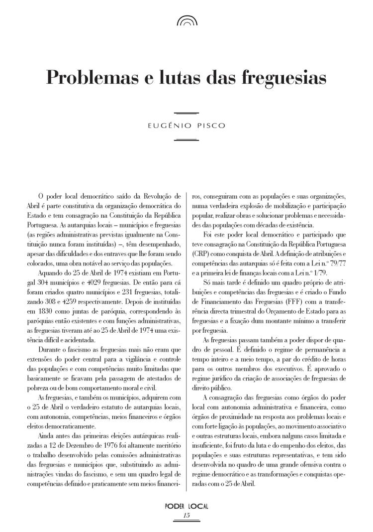 Página: 15