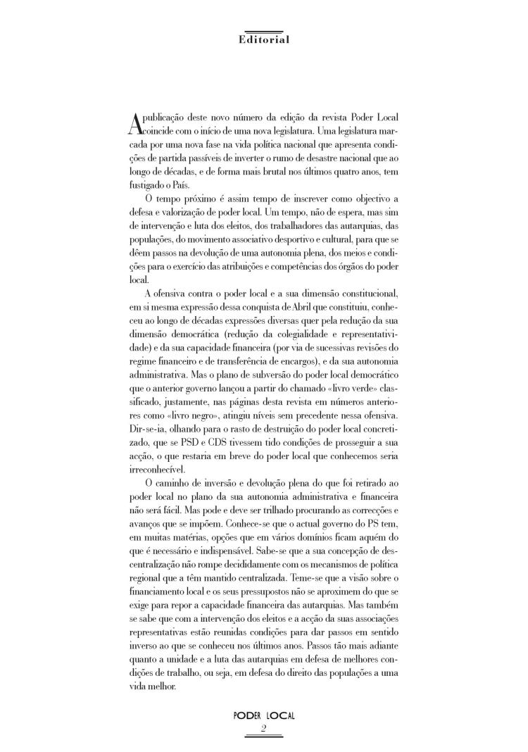 Página: 2