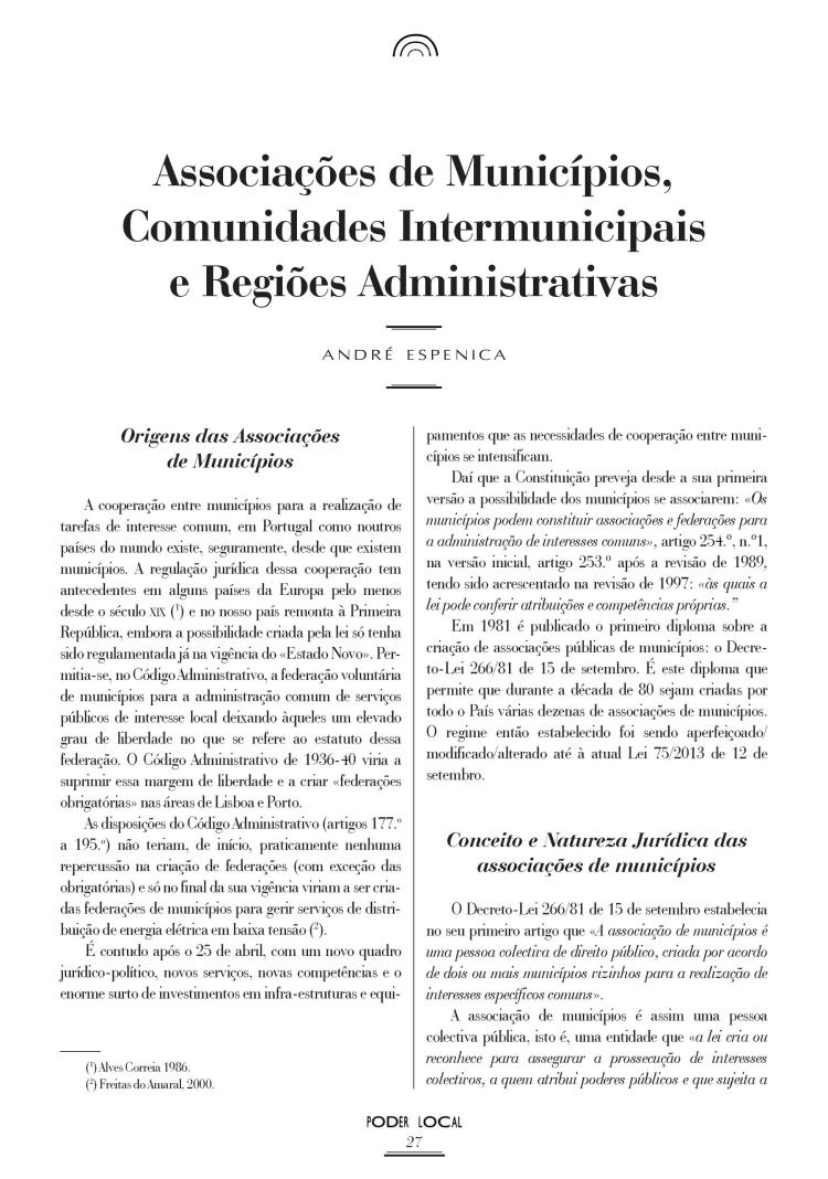 Página: 27