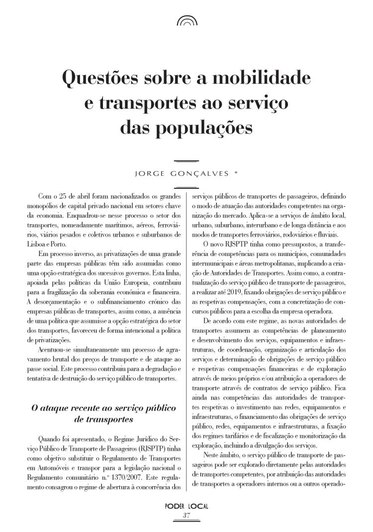 Página: 37