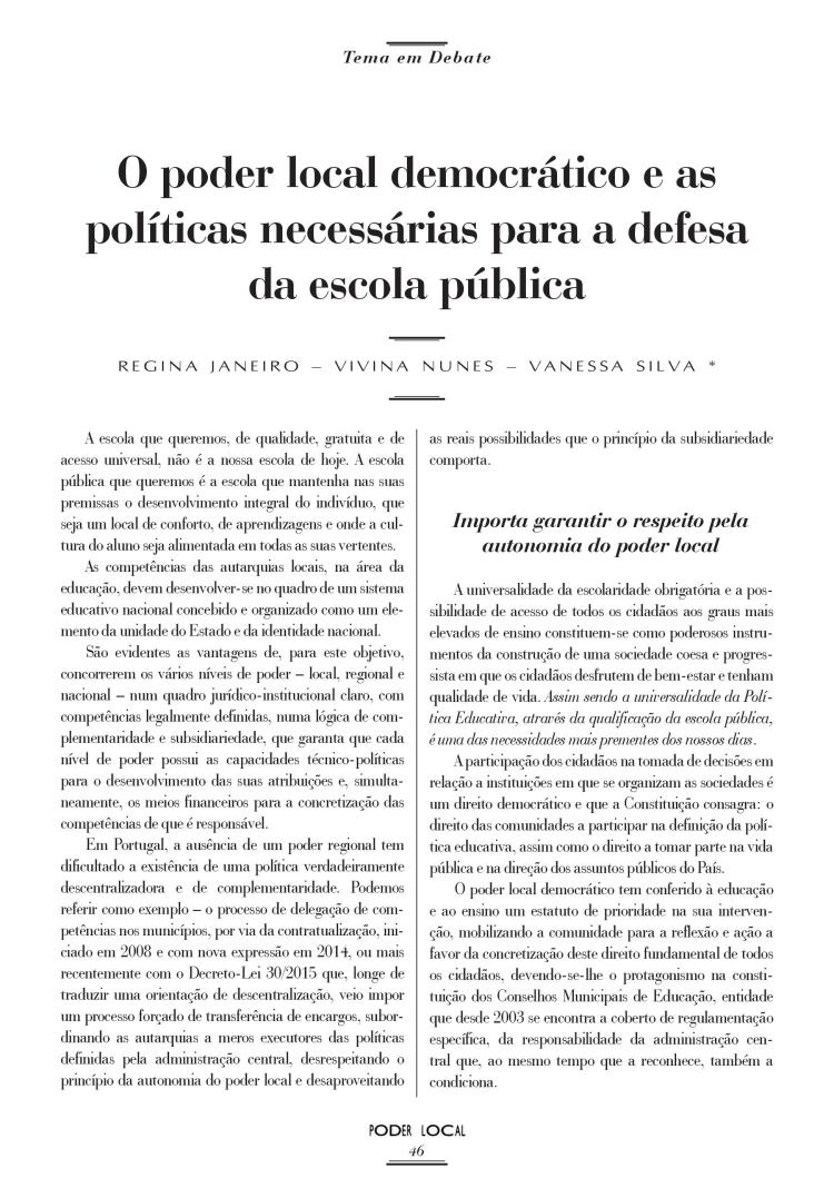 Página: 46