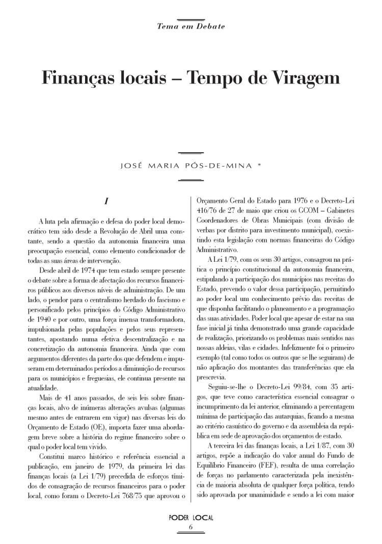 Página: 6