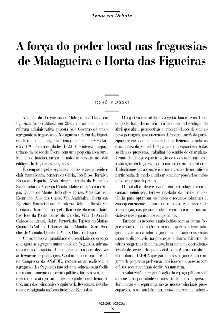 Página: 16