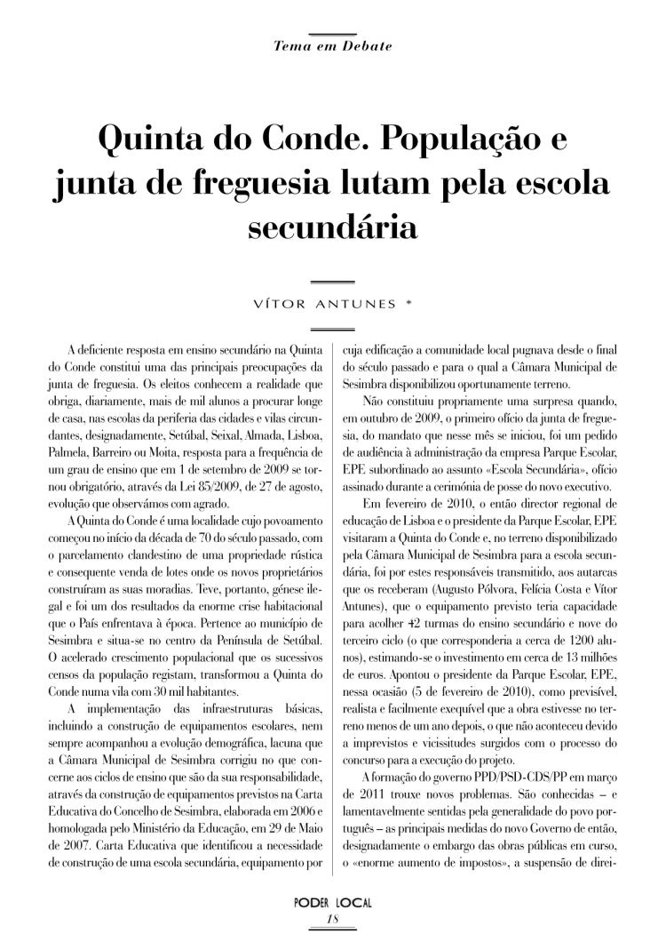 Página: 18