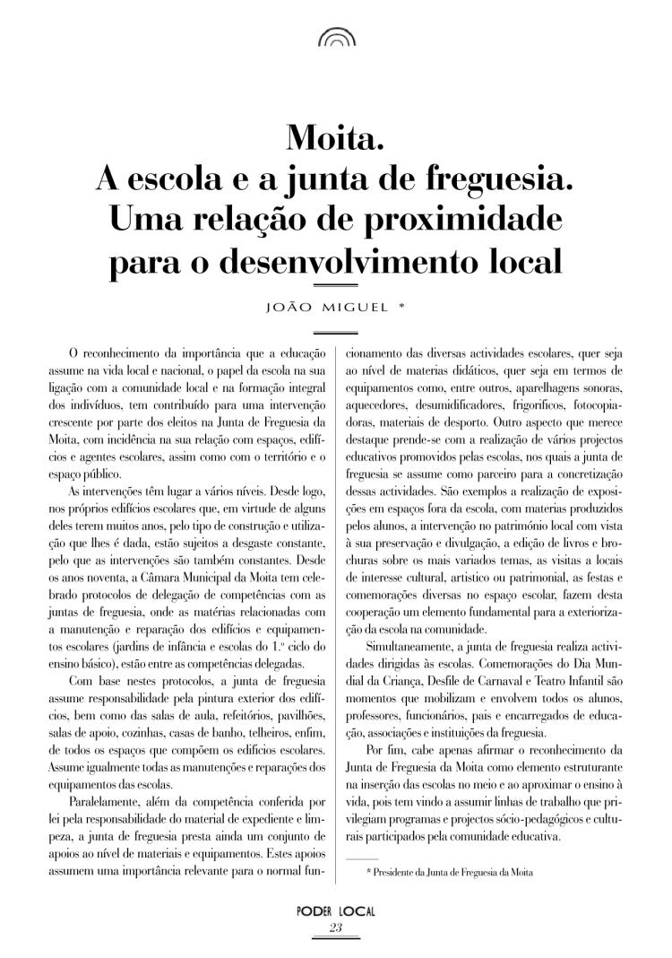 Página: 23