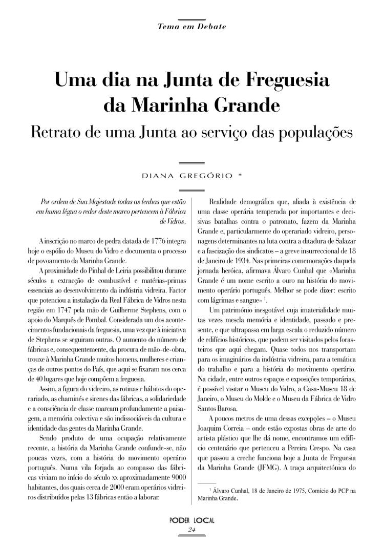 Página: 24