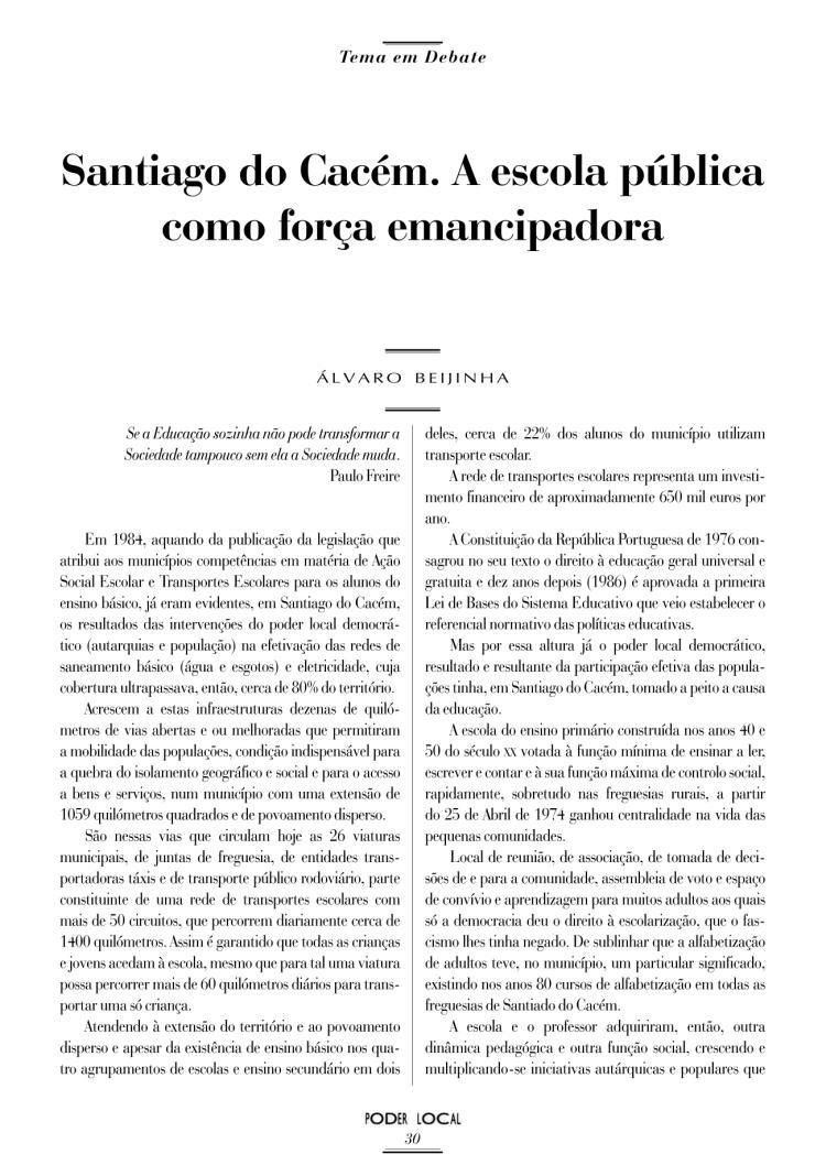 Página: 30