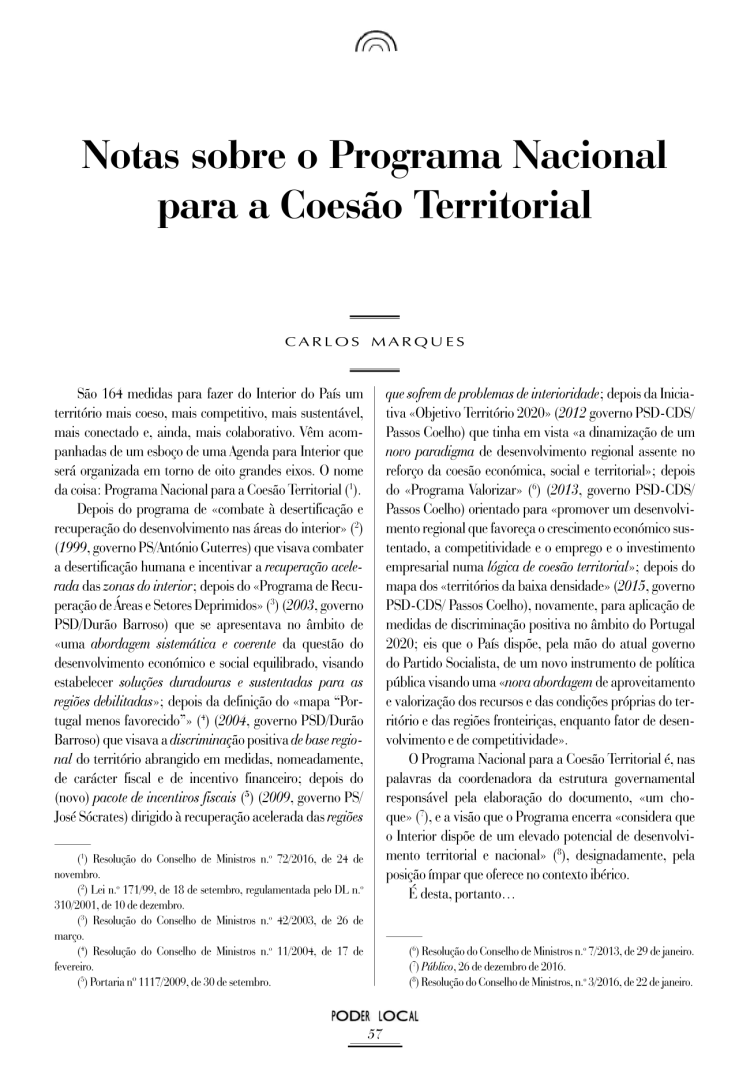 Página: 57
