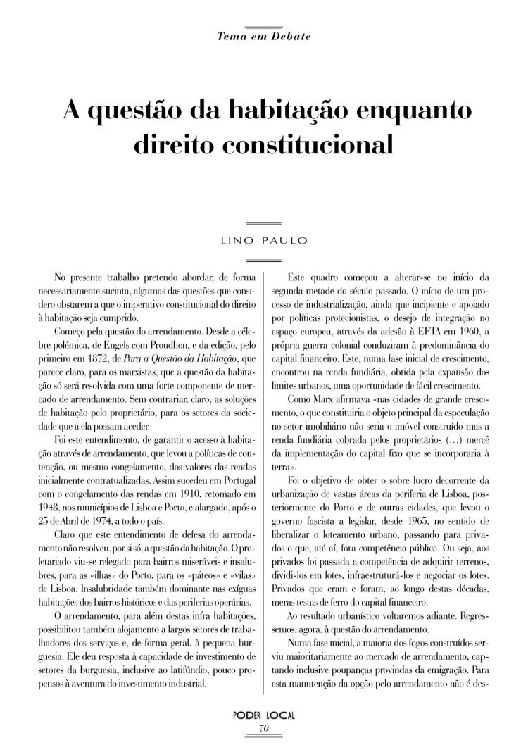 Página: 70
