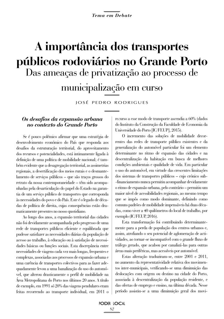 Página: 82