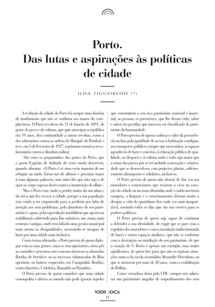 Página: 11