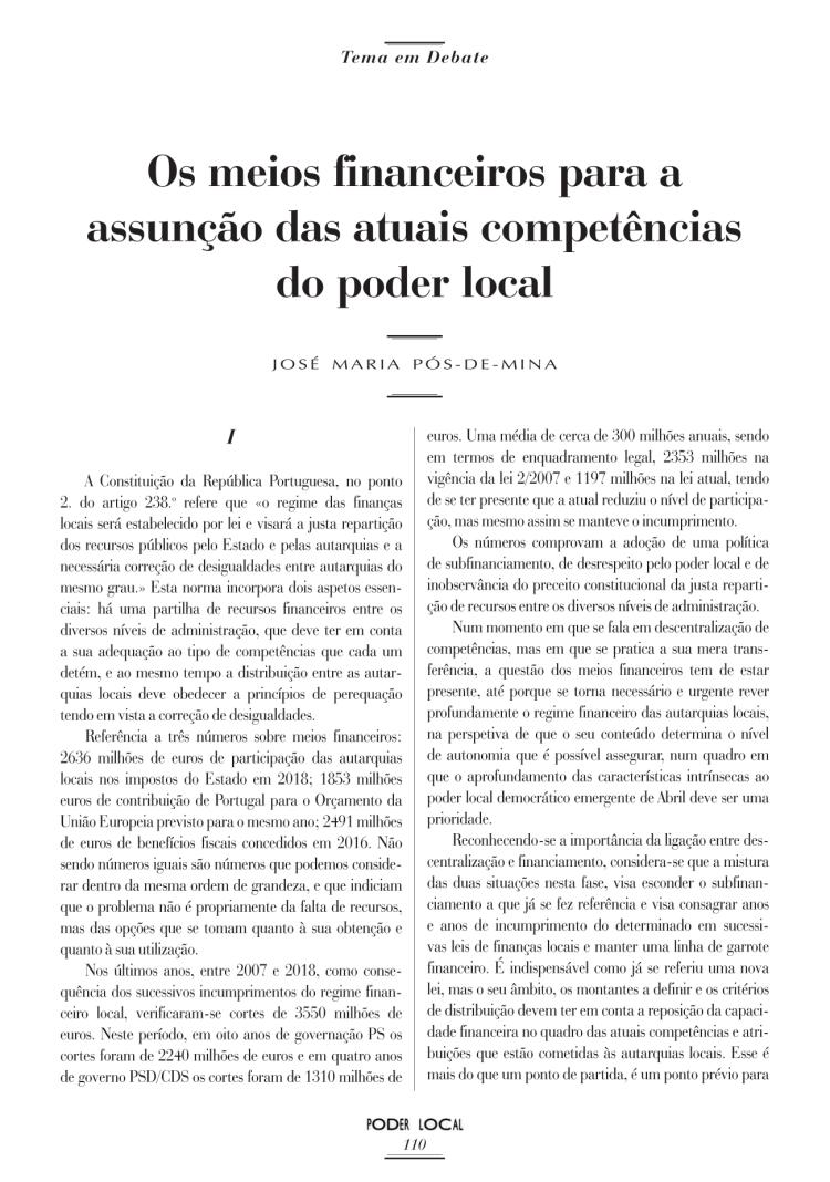 Página: 110