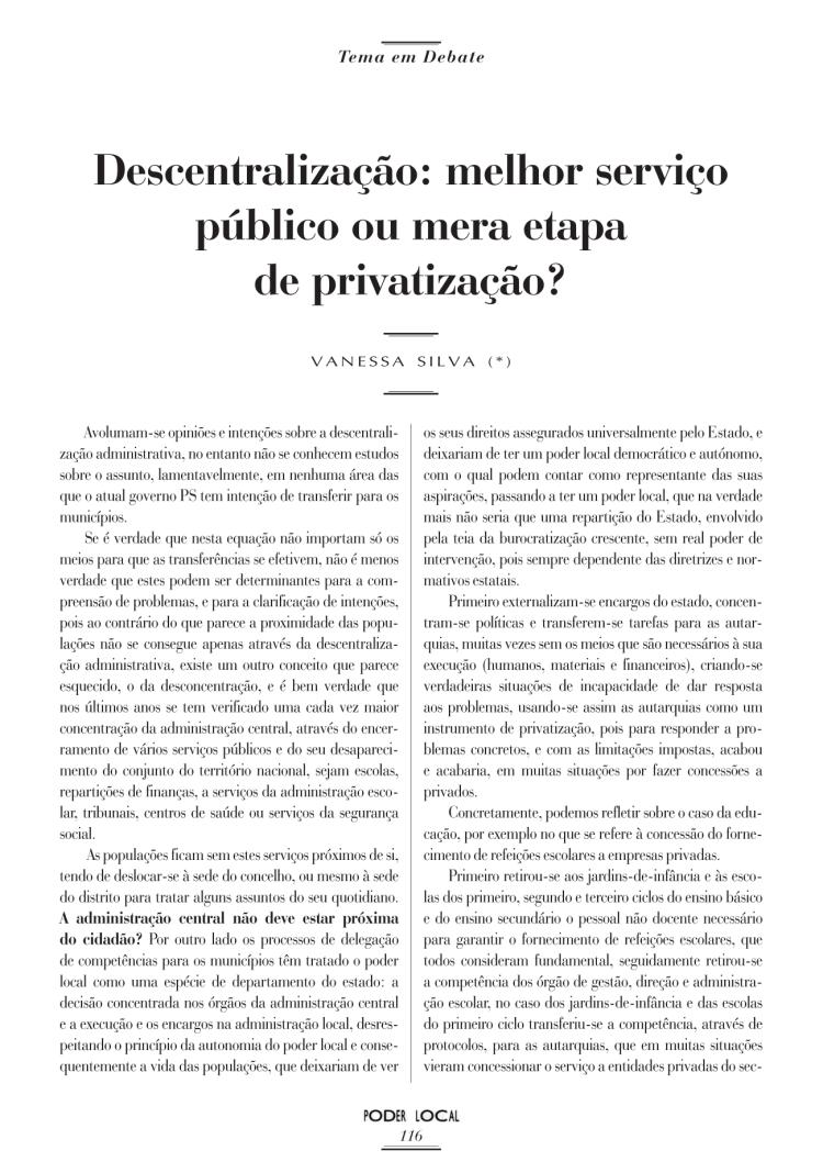 Página: 116