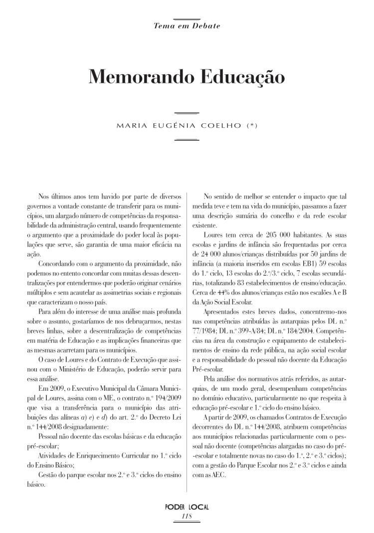 Página: 118