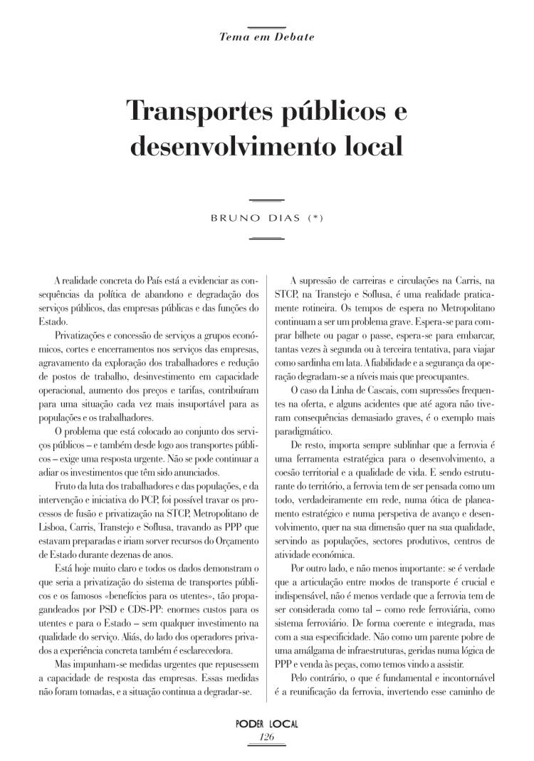 Página: 126